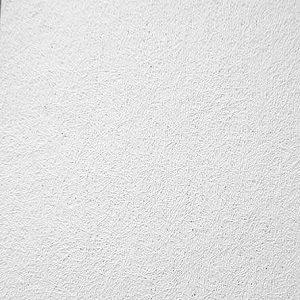 Плита Лилия звукоизолирующая