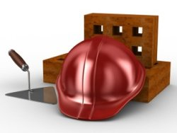 цены на стройматериалы