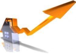 Цены на гипсокартон растут