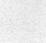 Плита Орбит нажмите чтобы увеличить